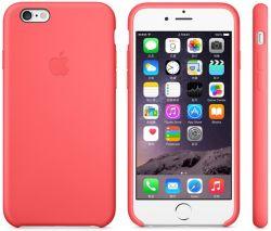 Красочной мягкой гель гибкий силиконовый чехол крышки картера для Apple iPhone4/5/6