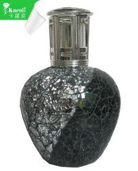 Handcraft Item Fd03著高品質Mosaic Catalytic Fragrance Lamp Made