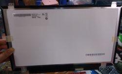 """10.1の"""" LED細いWSVGA B101AW06 LP101WSB N101L6-LOBのラップトップLCDスクリーン"""