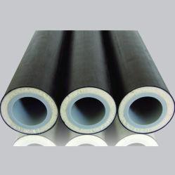 Vor-Isolierpert-Rohr für Heißwasser-friedliches System