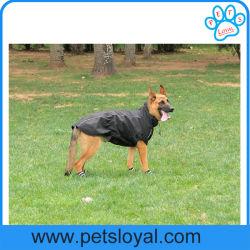 Media di alta qualità e vestiti grandi del cane dei vestiti dell'animale domestico