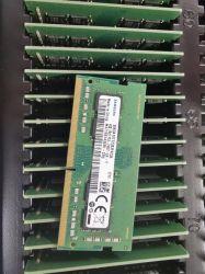 Peças de Computador Hardware componentes acessórios DDR3 DDR2 DDR4 2G 4G 8g 16g Chip de memória RAM