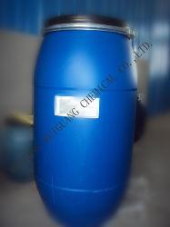 El sentido de hielo de aceite de silicona (dura y lisa) Rg-Bgh