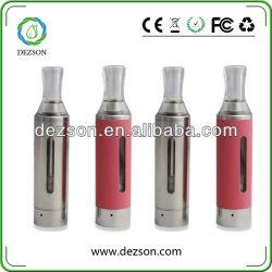 2014 de Nieuwste Pen Van uitstekende kwaliteit van de Verstuiver van de Sigaret van de Verstuiver E Evod Mt3