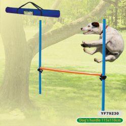 Addestramento del cane, prodotto dell'animale domestico (YF79230)