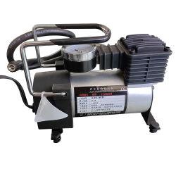 CE 인증 메탈 미니 자동차 비상 공기 압축기