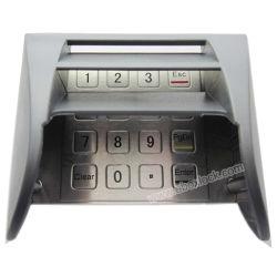 Teclado de aço inoxidável no exterior para fechadura eletrônica/Teclado de Controle de Acesso