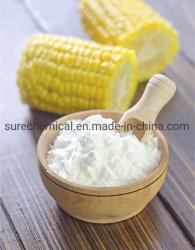 Meilleur Additif alimentaire de haute qualité de l'amidon de maïs à un prix raisonnable sur la vente à chaud