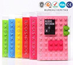 Новые блоки силиконовые крышки ноутбука