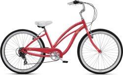 Beste verkoper Coaster Brake Beach Cruiser fiets