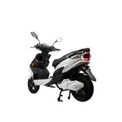 De goedkope Verschepende Elektrische Motor van de Torsie van de Motorfiets X1 Hoge Centrale Geplaatste