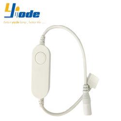 وحدة تحكم عن بعد في الموسيقى من خلال WiFi لتطبيق Tuya بقدرة 5 فولت لضوء RGB مصباح الشريط