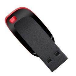 OEM USB 2.0 / 3.0 1 / 2 / 4 / 8 / 16 / 32 / 64/128 GB 펜 드라이브 점프 드라이브 섬 드라이브 USB 플래시 드라이브 1GB 2GB 4GB 8GB 16GB 32GB 64GB 128GB USB 펜 드라이브