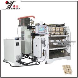 Автоматическая печать Flexographic Die-Cutting с машины для бумаги наружное кольцо подшипника