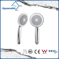 ABS Bathroom Hand Shower, Shower Head con Un Function