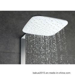 Латунные монтироваться на стену в ванной комнате есть душ в полном объеме с помощью одной ручки