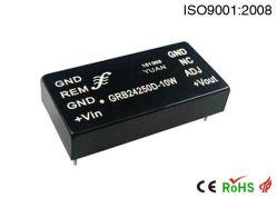 高圧DC-DC Converter/Transformer