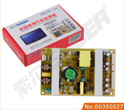 TV LCD de Universal Power Board para pantalla LCD de 21