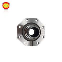 Toyota를 위한 자동 스핀들 이하 아시리아 OEM 43401-60081 바퀴 허브