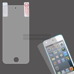 Effacer l'écran protecteur pour iPod Touch 5