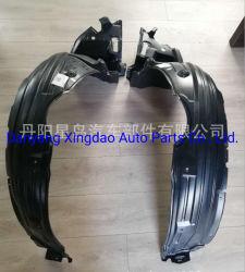 Переднего внутреннего крыла /крыла для гильзы 530760f010538760f012530760 538760F012 Corolla Verso04-09