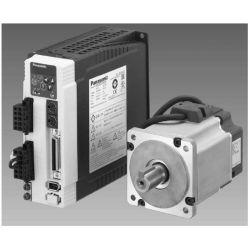 50W~5KW servo motor AC servomotor & driver para jogos de corridas de voo ou em simuladores de VR