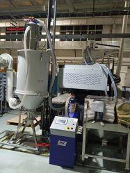 Ce chargeur automatique de dépression de trémie standard pour un matériau plastique