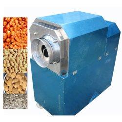 Elektrischer oder LPG-Gas-Typ Erdnuss-Bratmaschinen-Mutter/Sonnenblumensamen/Kastanie-Röster