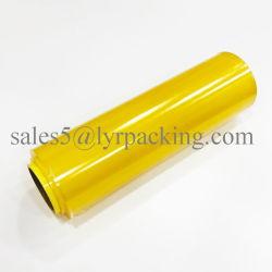 Il PVC caldo di vendite aderisce involucro dello Shrink del PVC della pellicola