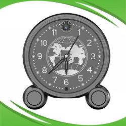 [960ب] [1.3مب] سحابة تخزين [هد] لاسلكيّة ساعة يخفى [إيب] آلة تصوير
