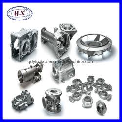 moldeo de precisión personalizado de Acero Inoxidable Aluminio Cobre Alquiler de carretilla elevadora Accesorios máquina de mecanizado de piezas de automóviles con
