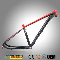 26pulgadas 27,5 pulgadas de aleación de aluminio Bicicleta de Montaña MTB Frame