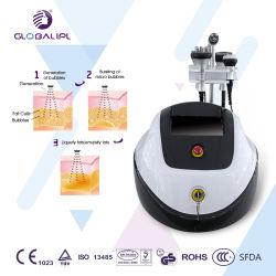 De medische Machine van het Vermageringsdieet van het Lichaam van de Cavitatie rf van de Ultrasone klank van Ce