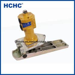 Chinesischer Lieferanten-hydraulisches Fuss-Pedal-Bremsventil Pdf01 für Traktor