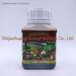 레드 스파이더 마이트 킬러 살충제 미티라이드 에머티라이드 에버메틴 B1 아캄틴 1.8% 3.6% 5% EC 10% DF