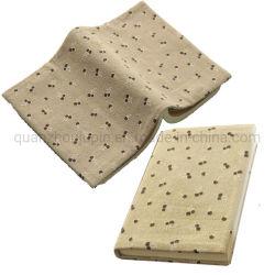 OEM-Canvas постельное белье Eco-Вишня крышки адресной книги
