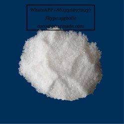 L-Dopa en polvo Levodopa dopamina Mucuna Pruriens International Shipping