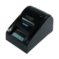Recibo térmico POS Bill Impressora de bilhetes para o restaurante