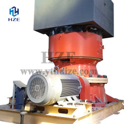 Добыча полезных ископаемых переломов оборудование конусная дробилка завод по переработке полезных ископаемых