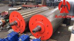 中国Amuliteのグループの機械装置の製造業の工場-セメントのファイバーシート