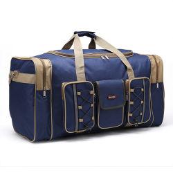 Le distributeur Duffle épaule les équipements sportifs à bagages de Voyage Sac souple