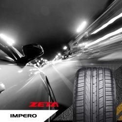 Автомобильная шина Michelin технологии 10 лучших в мире высокого качества (Зимние шины, летом, весь сезон)/T, M/Т, Ван, внедорожники шин, погрузчик шины с помощью любых размеров и освещения погрузчика давление в шинах