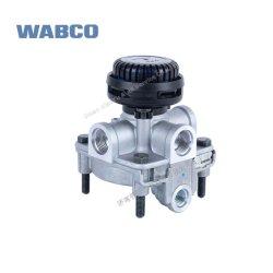 Wabco 9730110040 быстрого ускорительный клапан
