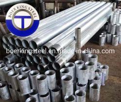 電流を通されるGIの管の炭素鋼の鉄の管糸の鋼鉄管