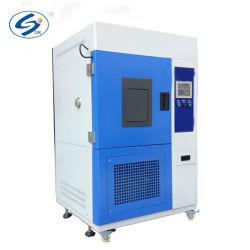 Climat ISO résistant aux intempéries testeur de lampe au xénon de feu tricolor produits
