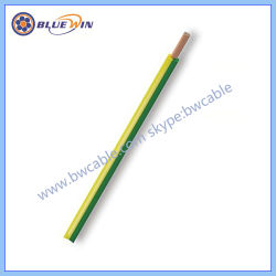 Het goedkope ElektroKoper van de Bundel 300/500V Class5 van de Kabel h05v-k van de Draad Flex Flexibele