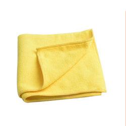 Безворсовая ткань из микроволокна многократного использования Pearl тканью уборки в автомобиле полотенце