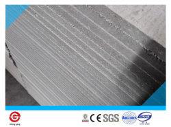 SGS Test de la Junta de óxido de magnesio para la construcción