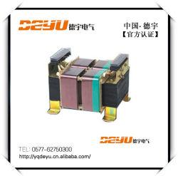 공작 기계를 위한 Jbk 시리즈 통제 변압기