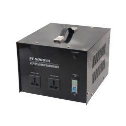 10000W 110V/220V voeren Transformator &Down voor Printer Juicer en Microgolf op